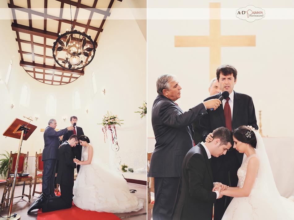 AD Passion Photography | 20130818_fotograf-nunta-vintage_fotograf-profesionist_nunta-ploiesti_razvan-si-elisa_0066 | Adelin, Dida, fotograf profesionist, fotograf de nunta, fotografie de nunta, fotograf Timisoara, fotograf Craiova, fotograf Bucuresti, fotograf Arad, nunta Timisoara, nunta Arad, nunta Bucuresti, nunta Craiova