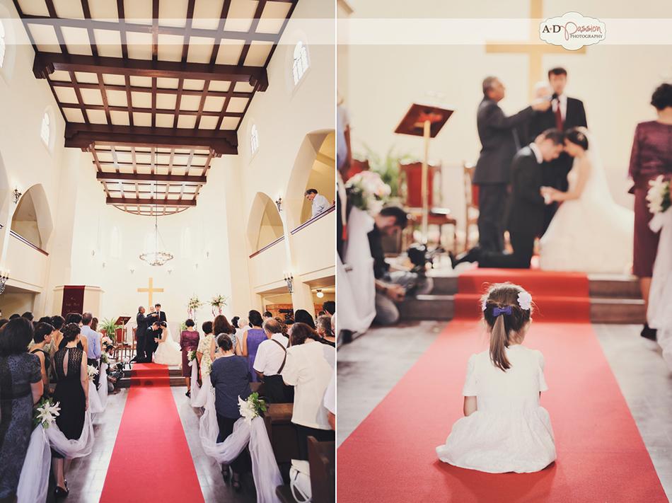 AD Passion Photography | 20130818_fotograf-nunta-vintage_fotograf-profesionist_nunta-ploiesti_razvan-si-elisa_0067 | Adelin, Dida, fotograf profesionist, fotograf de nunta, fotografie de nunta, fotograf Timisoara, fotograf Craiova, fotograf Bucuresti, fotograf Arad, nunta Timisoara, nunta Arad, nunta Bucuresti, nunta Craiova