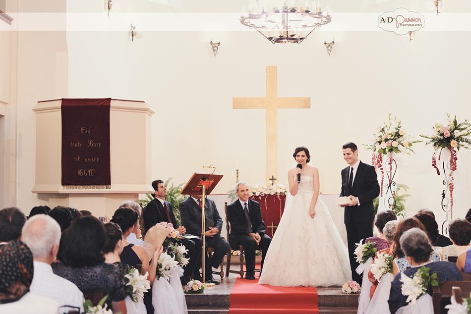 AD Passion Photography | 20130818_fotograf-nunta-vintage_fotograf-profesionist_nunta-ploiesti_razvan-si-elisa_0070 | Adelin, Dida, fotograf profesionist, fotograf de nunta, fotografie de nunta, fotograf Timisoara, fotograf Craiova, fotograf Bucuresti, fotograf Arad, nunta Timisoara, nunta Arad, nunta Bucuresti, nunta Craiova