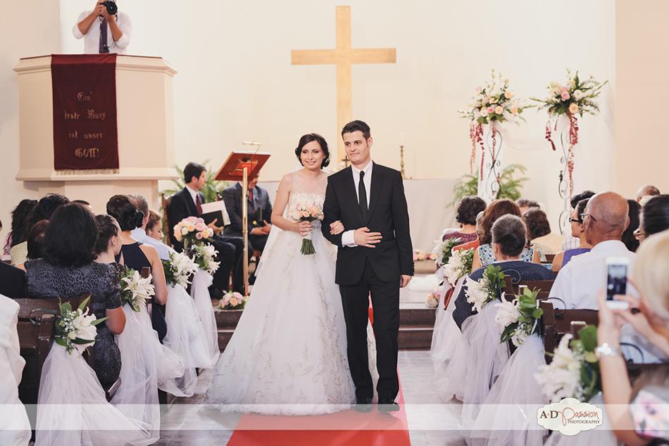 AD Passion Photography | 20130818_fotograf-nunta-vintage_fotograf-profesionist_nunta-ploiesti_razvan-si-elisa_0075 | Adelin, Dida, fotograf profesionist, fotograf de nunta, fotografie de nunta, fotograf Timisoara, fotograf Craiova, fotograf Bucuresti, fotograf Arad, nunta Timisoara, nunta Arad, nunta Bucuresti, nunta Craiova