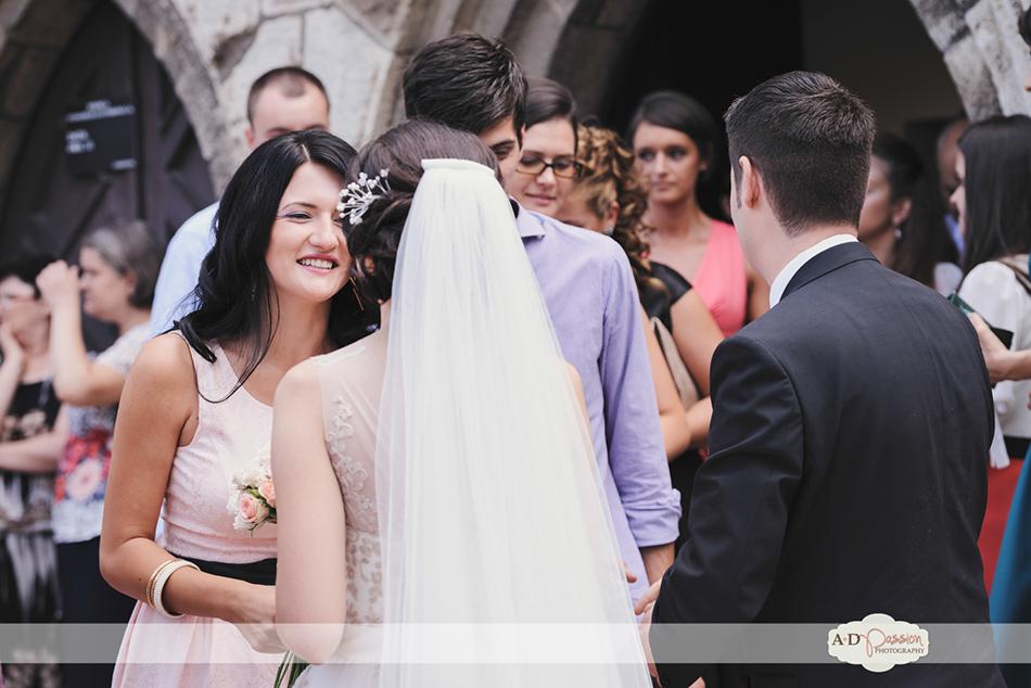 AD Passion Photography | 20130818_fotograf-nunta-vintage_fotograf-profesionist_nunta-ploiesti_razvan-si-elisa_0082 | Adelin, Dida, fotograf profesionist, fotograf de nunta, fotografie de nunta, fotograf Timisoara, fotograf Craiova, fotograf Bucuresti, fotograf Arad, nunta Timisoara, nunta Arad, nunta Bucuresti, nunta Craiova
