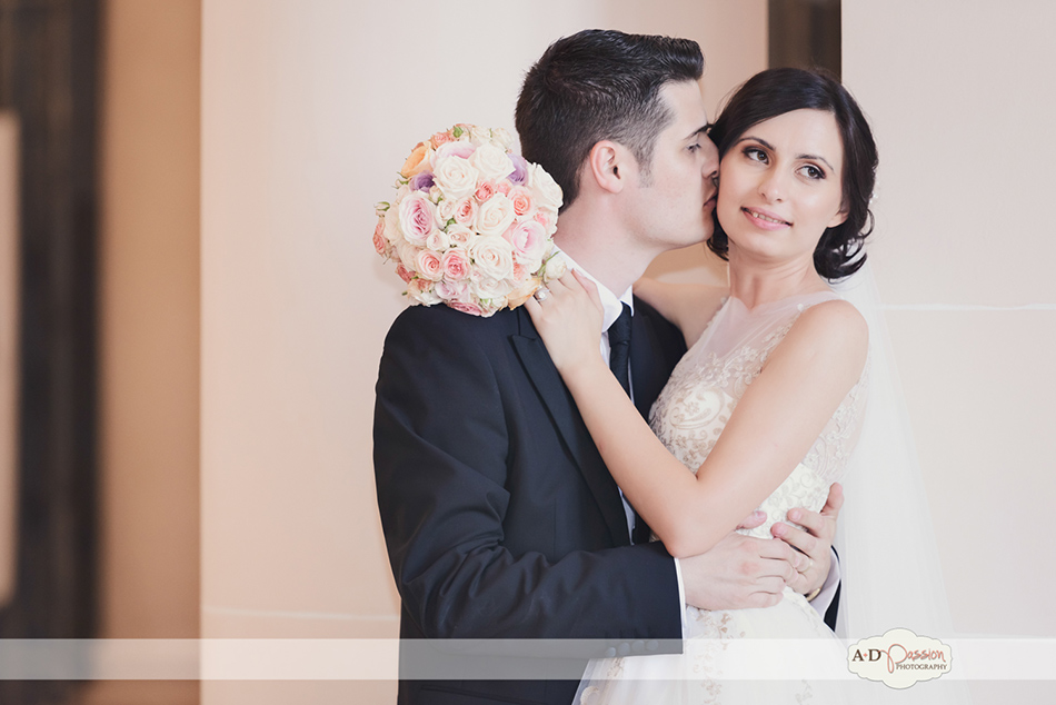 AD Passion Photography | 20130818_fotograf-nunta-vintage_fotograf-profesionist_nunta-ploiesti_razvan-si-elisa_0086 | Adelin, Dida, fotograf profesionist, fotograf de nunta, fotografie de nunta, fotograf Timisoara, fotograf Craiova, fotograf Bucuresti, fotograf Arad, nunta Timisoara, nunta Arad, nunta Bucuresti, nunta Craiova