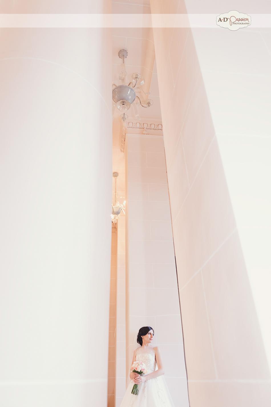 AD Passion Photography | 20130818_fotograf-nunta-vintage_fotograf-profesionist_nunta-ploiesti_razvan-si-elisa_0090 | Adelin, Dida, fotograf profesionist, fotograf de nunta, fotografie de nunta, fotograf Timisoara, fotograf Craiova, fotograf Bucuresti, fotograf Arad, nunta Timisoara, nunta Arad, nunta Bucuresti, nunta Craiova
