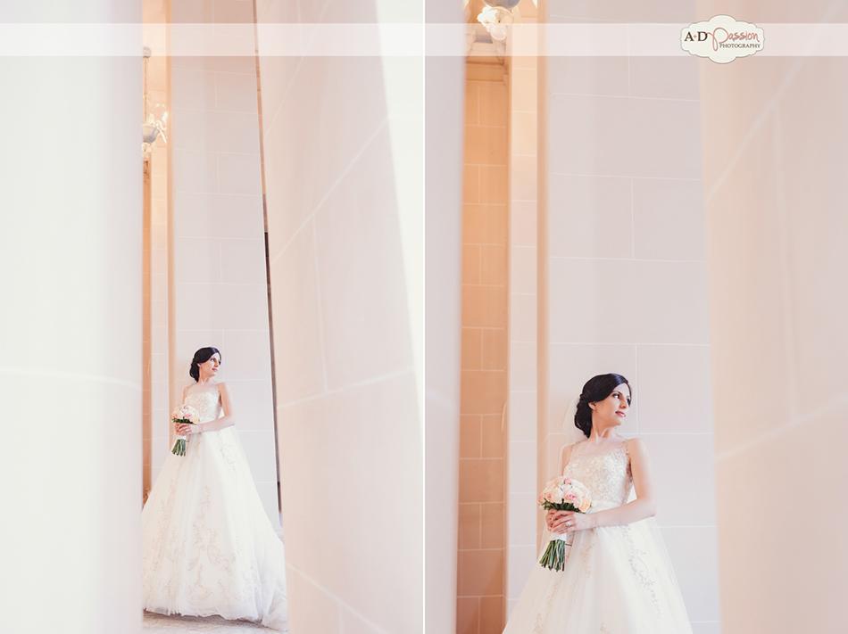 AD Passion Photography | 20130818_fotograf-nunta-vintage_fotograf-profesionist_nunta-ploiesti_razvan-si-elisa_0091 | Adelin, Dida, fotograf profesionist, fotograf de nunta, fotografie de nunta, fotograf Timisoara, fotograf Craiova, fotograf Bucuresti, fotograf Arad, nunta Timisoara, nunta Arad, nunta Bucuresti, nunta Craiova