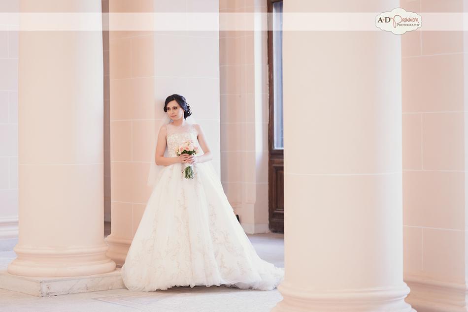 AD Passion Photography | 20130818_fotograf-nunta-vintage_fotograf-profesionist_nunta-ploiesti_razvan-si-elisa_0092 | Adelin, Dida, fotograf profesionist, fotograf de nunta, fotografie de nunta, fotograf Timisoara, fotograf Craiova, fotograf Bucuresti, fotograf Arad, nunta Timisoara, nunta Arad, nunta Bucuresti, nunta Craiova