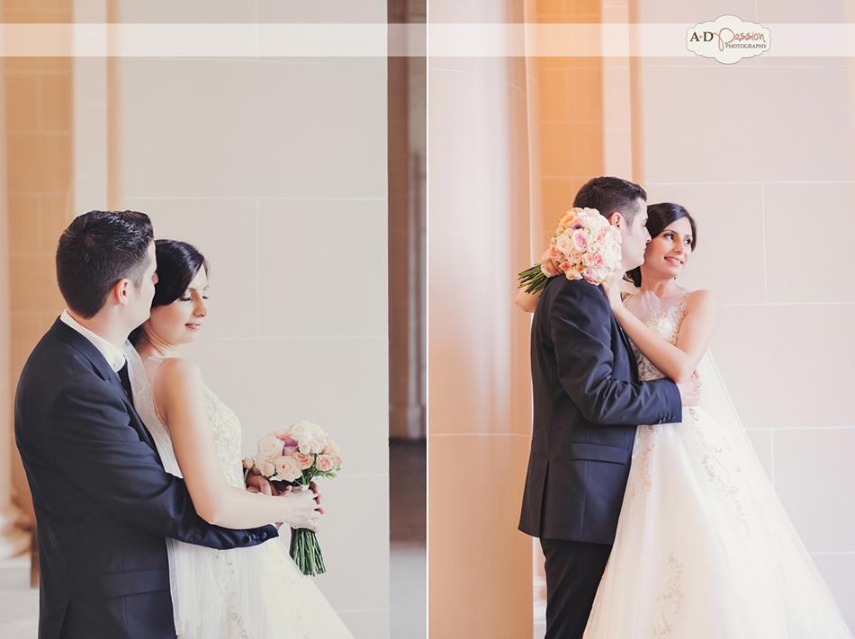 AD Passion Photography | 20130818_fotograf-nunta-vintage_fotograf-profesionist_nunta-ploiesti_razvan-si-elisa_0094 | Adelin, Dida, fotograf profesionist, fotograf de nunta, fotografie de nunta, fotograf Timisoara, fotograf Craiova, fotograf Bucuresti, fotograf Arad, nunta Timisoara, nunta Arad, nunta Bucuresti, nunta Craiova