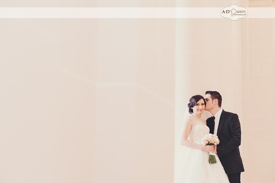 AD Passion Photography | 20130818_fotograf-nunta-vintage_fotograf-profesionist_nunta-ploiesti_razvan-si-elisa_0097 | Adelin, Dida, fotograf profesionist, fotograf de nunta, fotografie de nunta, fotograf Timisoara, fotograf Craiova, fotograf Bucuresti, fotograf Arad, nunta Timisoara, nunta Arad, nunta Bucuresti, nunta Craiova