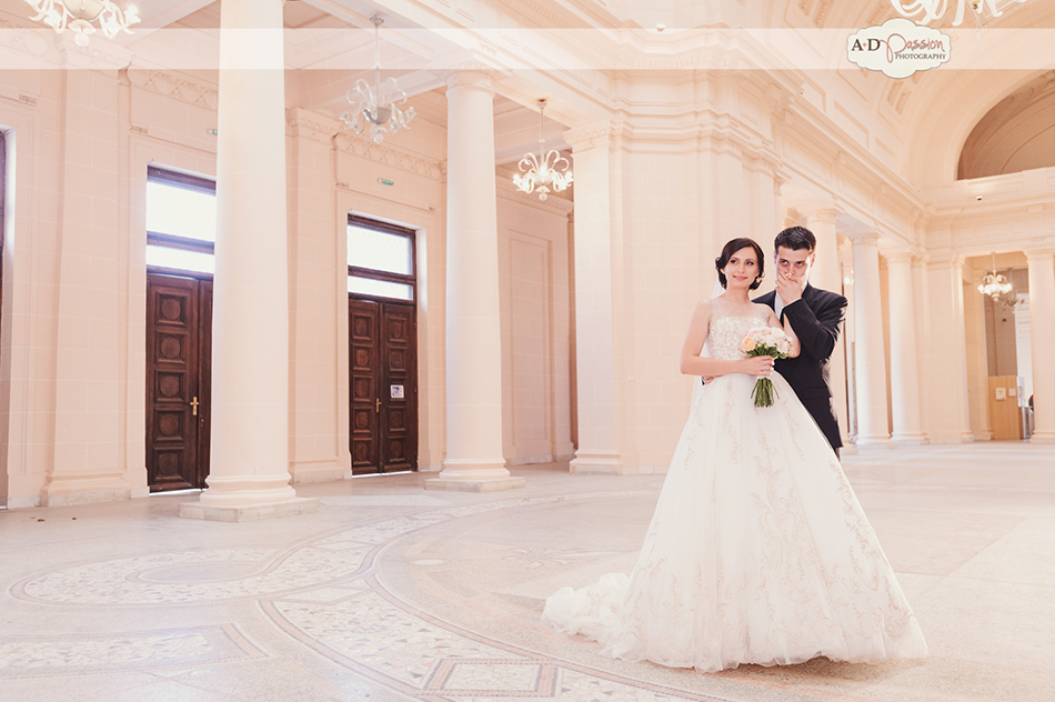AD Passion Photography | 20130818_fotograf-nunta-vintage_fotograf-profesionist_nunta-ploiesti_razvan-si-elisa_0112 | Adelin, Dida, fotograf profesionist, fotograf de nunta, fotografie de nunta, fotograf Timisoara, fotograf Craiova, fotograf Bucuresti, fotograf Arad, nunta Timisoara, nunta Arad, nunta Bucuresti, nunta Craiova
