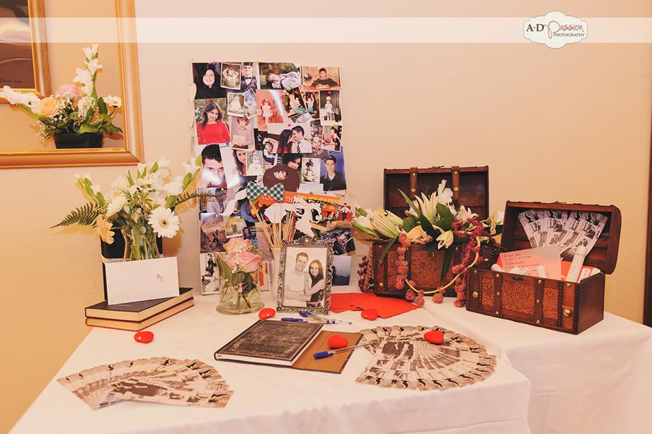 AD Passion Photography | 20130818_fotograf-nunta-vintage_fotograf-profesionist_nunta-ploiesti_razvan-si-elisa_0125 | Adelin, Dida, fotograf profesionist, fotograf de nunta, fotografie de nunta, fotograf Timisoara, fotograf Craiova, fotograf Bucuresti, fotograf Arad, nunta Timisoara, nunta Arad, nunta Bucuresti, nunta Craiova