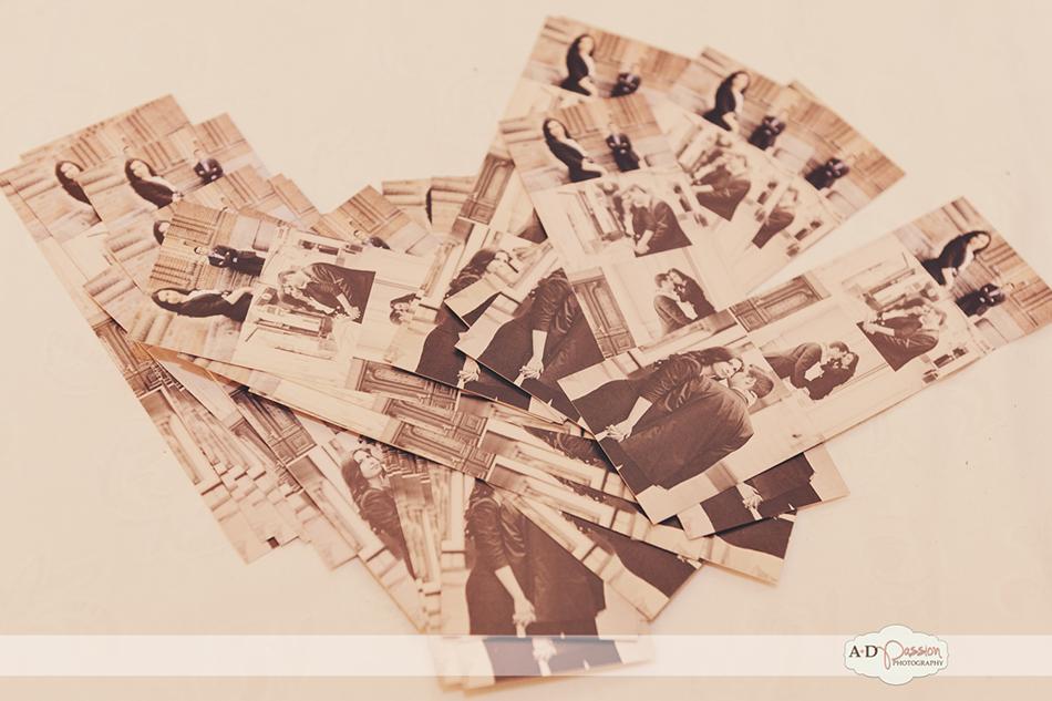 AD Passion Photography | 20130818_fotograf-nunta-vintage_fotograf-profesionist_nunta-ploiesti_razvan-si-elisa_0127 | Adelin, Dida, fotograf profesionist, fotograf de nunta, fotografie de nunta, fotograf Timisoara, fotograf Craiova, fotograf Bucuresti, fotograf Arad, nunta Timisoara, nunta Arad, nunta Bucuresti, nunta Craiova