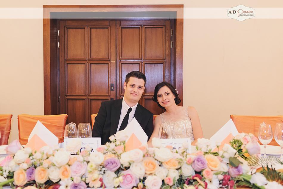 AD Passion Photography | 20130818_fotograf-nunta-vintage_fotograf-profesionist_nunta-ploiesti_razvan-si-elisa_0128 | Adelin, Dida, fotograf profesionist, fotograf de nunta, fotografie de nunta, fotograf Timisoara, fotograf Craiova, fotograf Bucuresti, fotograf Arad, nunta Timisoara, nunta Arad, nunta Bucuresti, nunta Craiova