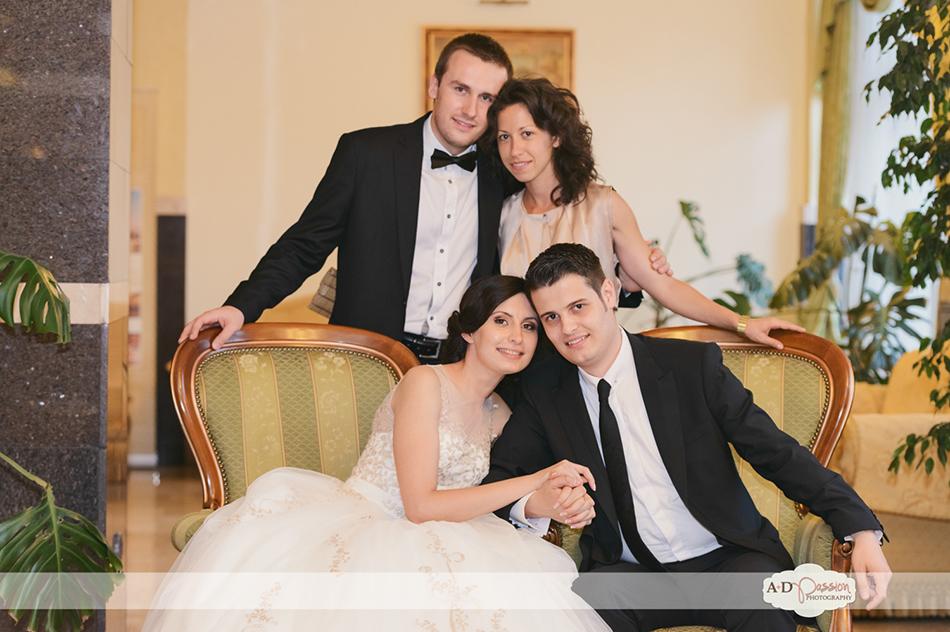 AD Passion Photography | 20130818_fotograf-nunta-vintage_fotograf-profesionist_nunta-ploiesti_razvan-si-elisa_0131 | Adelin, Dida, fotograf profesionist, fotograf de nunta, fotografie de nunta, fotograf Timisoara, fotograf Craiova, fotograf Bucuresti, fotograf Arad, nunta Timisoara, nunta Arad, nunta Bucuresti, nunta Craiova