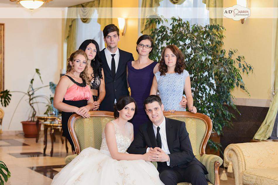 AD Passion Photography | 20130818_fotograf-nunta-vintage_fotograf-profesionist_nunta-ploiesti_razvan-si-elisa_0132 | Adelin, Dida, fotograf profesionist, fotograf de nunta, fotografie de nunta, fotograf Timisoara, fotograf Craiova, fotograf Bucuresti, fotograf Arad, nunta Timisoara, nunta Arad, nunta Bucuresti, nunta Craiova