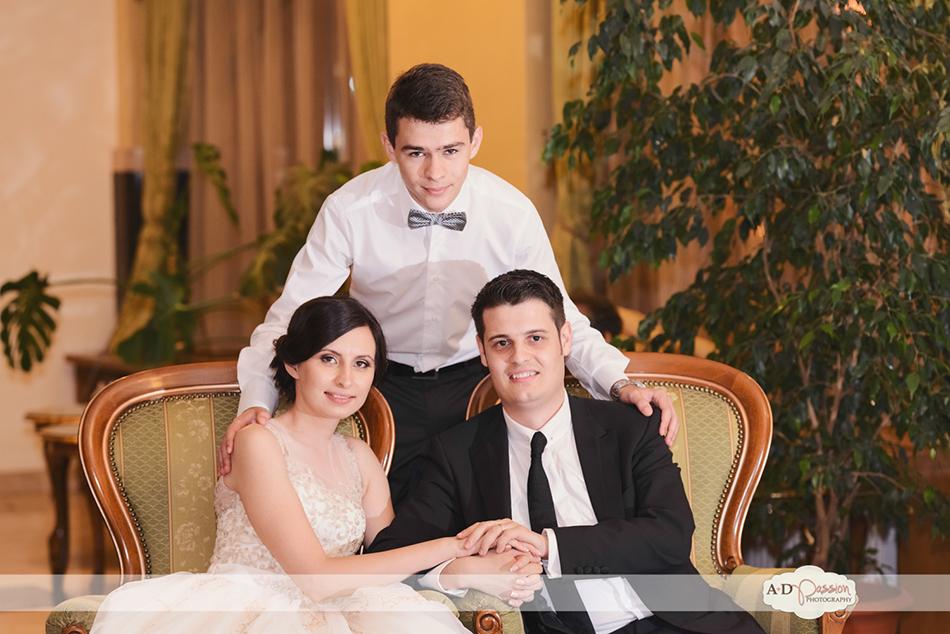 AD Passion Photography | 20130818_fotograf-nunta-vintage_fotograf-profesionist_nunta-ploiesti_razvan-si-elisa_0134 | Adelin, Dida, fotograf profesionist, fotograf de nunta, fotografie de nunta, fotograf Timisoara, fotograf Craiova, fotograf Bucuresti, fotograf Arad, nunta Timisoara, nunta Arad, nunta Bucuresti, nunta Craiova