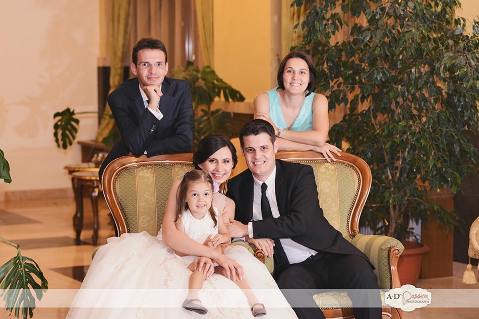 AD Passion Photography | 20130818_fotograf-nunta-vintage_fotograf-profesionist_nunta-ploiesti_razvan-si-elisa_0135 | Adelin, Dida, fotograf profesionist, fotograf de nunta, fotografie de nunta, fotograf Timisoara, fotograf Craiova, fotograf Bucuresti, fotograf Arad, nunta Timisoara, nunta Arad, nunta Bucuresti, nunta Craiova