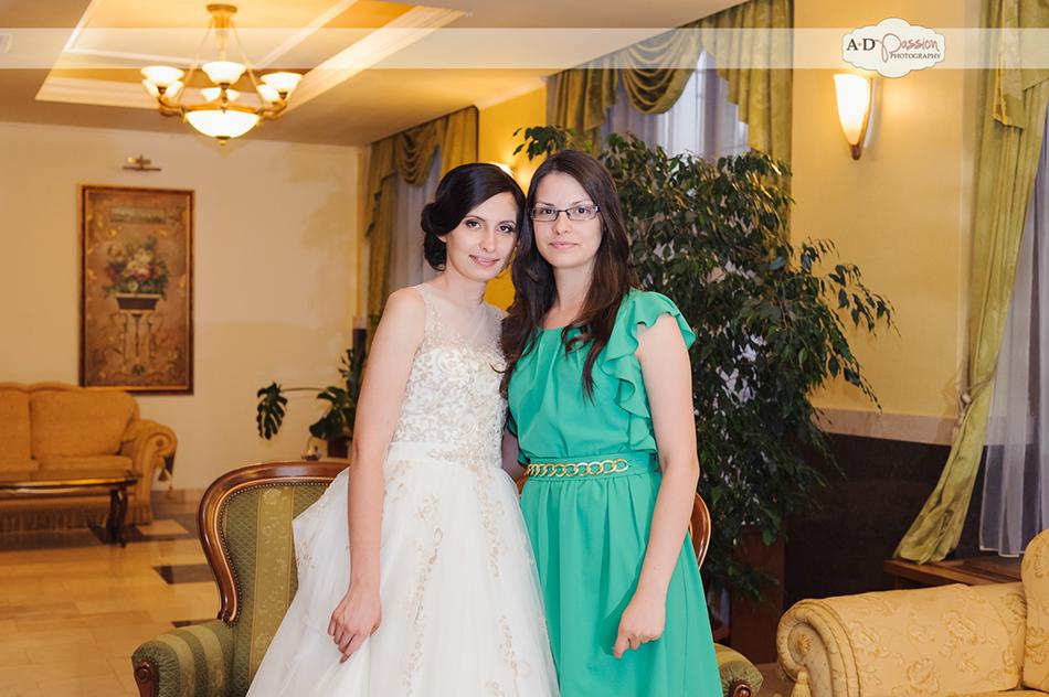 AD Passion Photography | 20130818_fotograf-nunta-vintage_fotograf-profesionist_nunta-ploiesti_razvan-si-elisa_0136 | Adelin, Dida, fotograf profesionist, fotograf de nunta, fotografie de nunta, fotograf Timisoara, fotograf Craiova, fotograf Bucuresti, fotograf Arad, nunta Timisoara, nunta Arad, nunta Bucuresti, nunta Craiova