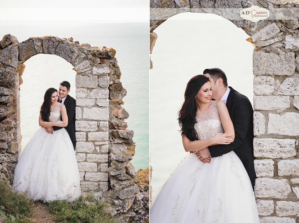 AD Passion Photography | 20131008_fotograf-nunta-profesionist_after-wedding-balchik_razvan-si-eliza_0003 | Adelin, Dida, fotograf profesionist, fotograf de nunta, fotografie de nunta, fotograf Timisoara, fotograf Craiova, fotograf Bucuresti, fotograf Arad, nunta Timisoara, nunta Arad, nunta Bucuresti, nunta Craiova
