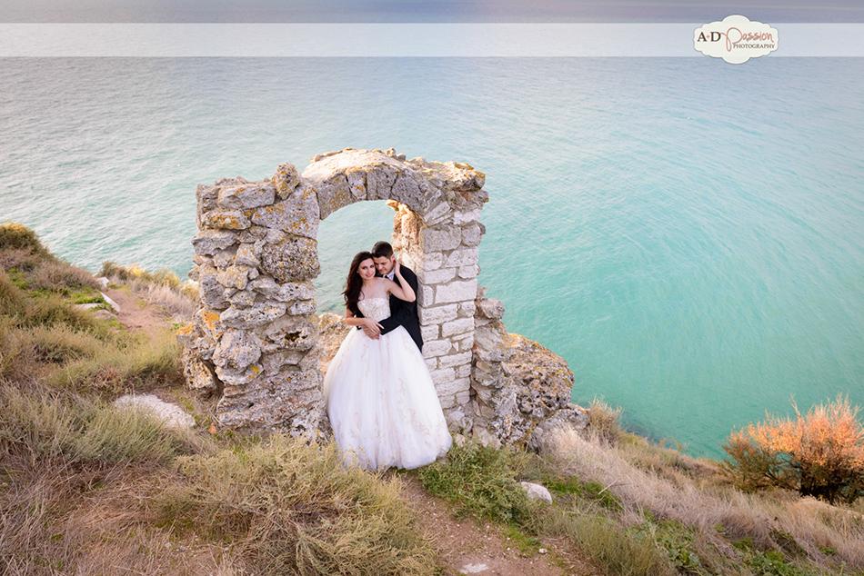 AD Passion Photography | 20131008_fotograf-nunta-profesionist_after-wedding-balchik_razvan-si-eliza_0004 | Adelin, Dida, fotograf profesionist, fotograf de nunta, fotografie de nunta, fotograf Timisoara, fotograf Craiova, fotograf Bucuresti, fotograf Arad, nunta Timisoara, nunta Arad, nunta Bucuresti, nunta Craiova