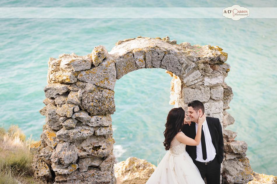 AD Passion Photography | 20131008_fotograf-nunta-profesionist_after-wedding-balchik_razvan-si-eliza_0005 | Adelin, Dida, fotograf profesionist, fotograf de nunta, fotografie de nunta, fotograf Timisoara, fotograf Craiova, fotograf Bucuresti, fotograf Arad, nunta Timisoara, nunta Arad, nunta Bucuresti, nunta Craiova