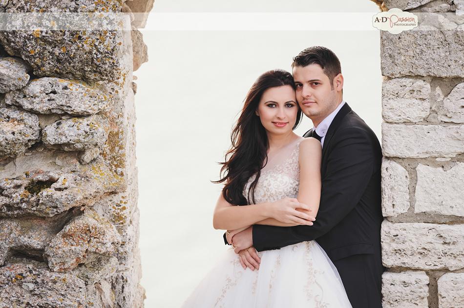AD Passion Photography | 20131008_fotograf-nunta-profesionist_after-wedding-balchik_razvan-si-eliza_0009 | Adelin, Dida, fotograf profesionist, fotograf de nunta, fotografie de nunta, fotograf Timisoara, fotograf Craiova, fotograf Bucuresti, fotograf Arad, nunta Timisoara, nunta Arad, nunta Bucuresti, nunta Craiova