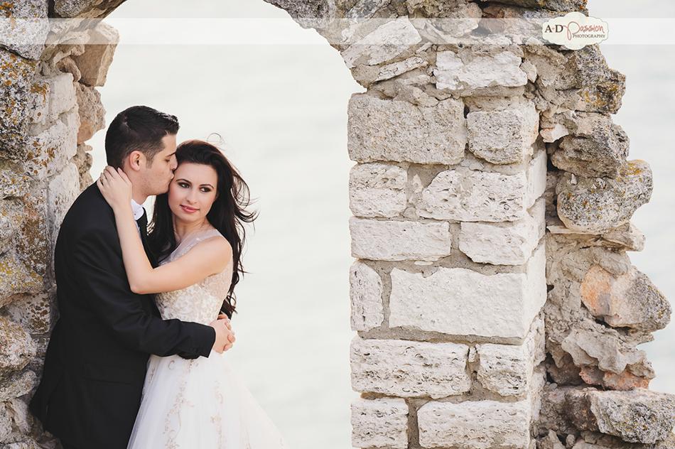 AD Passion Photography | 20131008_fotograf-nunta-profesionist_after-wedding-balchik_razvan-si-eliza_0012 | Adelin, Dida, fotograf profesionist, fotograf de nunta, fotografie de nunta, fotograf Timisoara, fotograf Craiova, fotograf Bucuresti, fotograf Arad, nunta Timisoara, nunta Arad, nunta Bucuresti, nunta Craiova