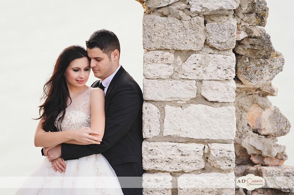 AD Passion Photography | 20131008_fotograf-nunta-profesionist_after-wedding-balchik_razvan-si-eliza_0014 | Adelin, Dida, fotograf profesionist, fotograf de nunta, fotografie de nunta, fotograf Timisoara, fotograf Craiova, fotograf Bucuresti, fotograf Arad, nunta Timisoara, nunta Arad, nunta Bucuresti, nunta Craiova