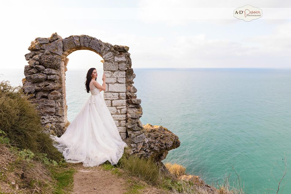 AD Passion Photography | 20131008_fotograf-nunta-profesionist_after-wedding-balchik_razvan-si-eliza_0016 | Adelin, Dida, fotograf profesionist, fotograf de nunta, fotografie de nunta, fotograf Timisoara, fotograf Craiova, fotograf Bucuresti, fotograf Arad, nunta Timisoara, nunta Arad, nunta Bucuresti, nunta Craiova
