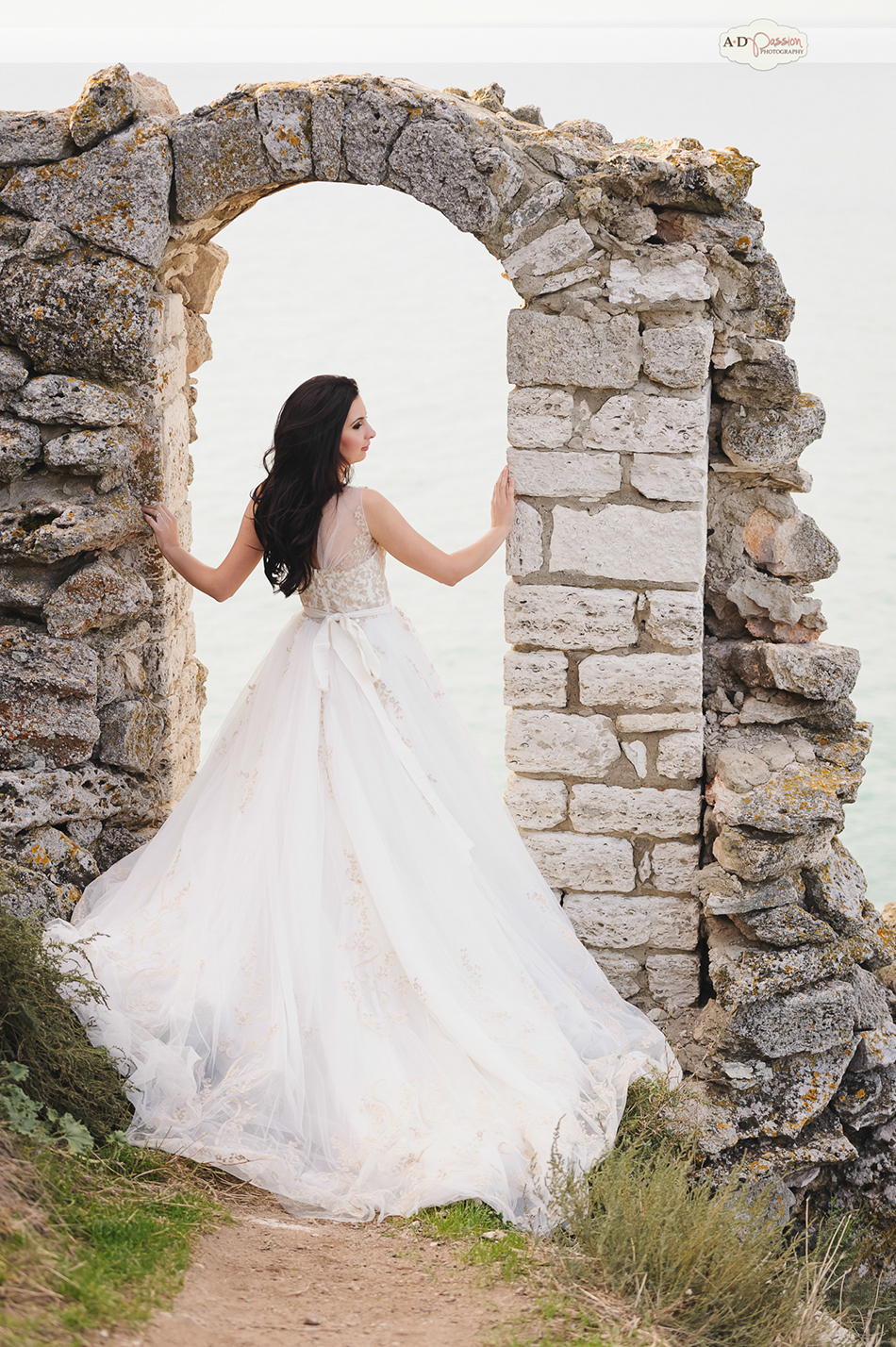 AD Passion Photography | 20131008_fotograf-nunta-profesionist_after-wedding-balchik_razvan-si-eliza_0018 | Adelin, Dida, fotograf profesionist, fotograf de nunta, fotografie de nunta, fotograf Timisoara, fotograf Craiova, fotograf Bucuresti, fotograf Arad, nunta Timisoara, nunta Arad, nunta Bucuresti, nunta Craiova
