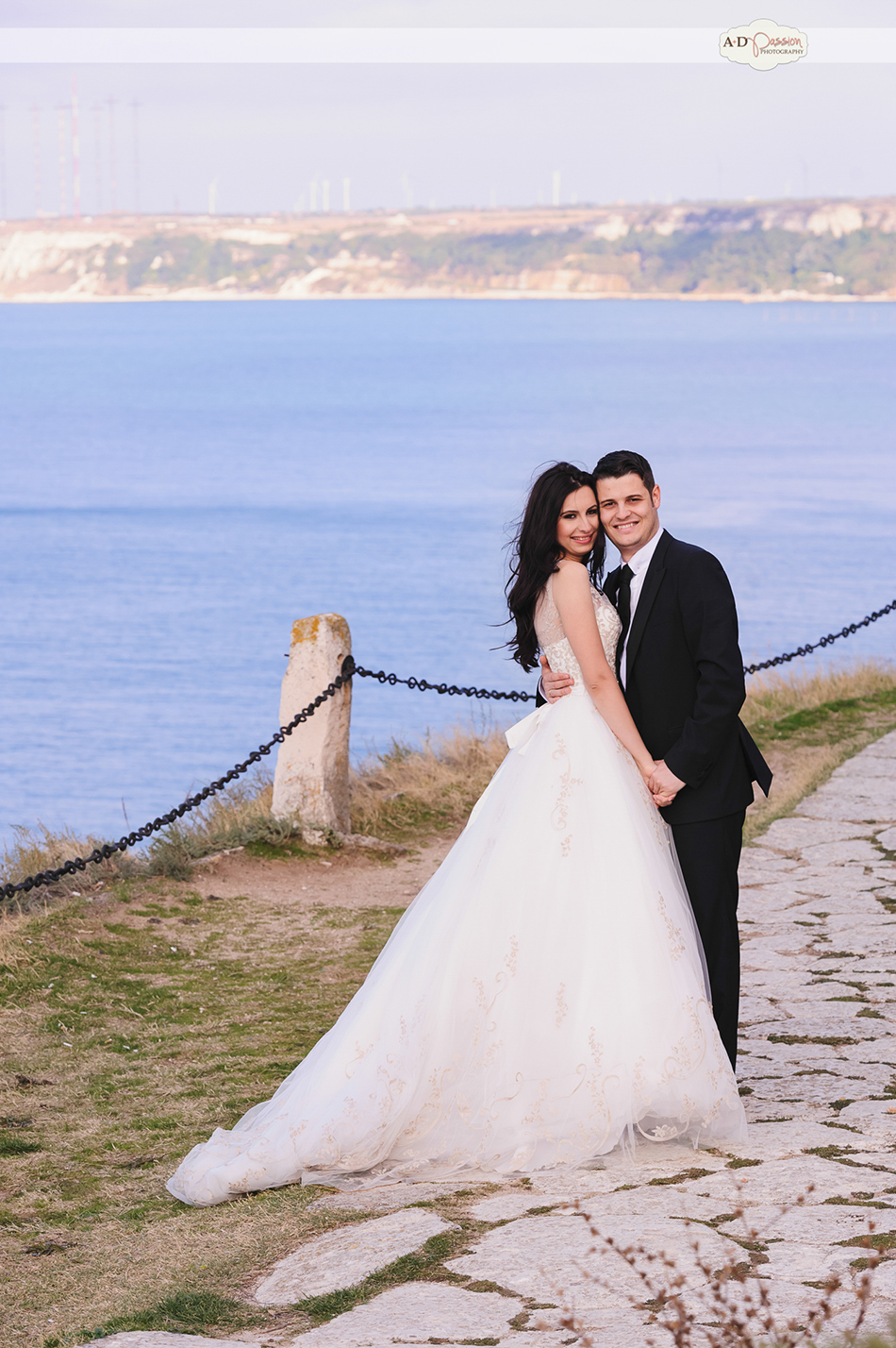 AD Passion Photography | 20131008_fotograf-nunta-profesionist_after-wedding-balchik_razvan-si-eliza_0023 | Adelin, Dida, fotograf profesionist, fotograf de nunta, fotografie de nunta, fotograf Timisoara, fotograf Craiova, fotograf Bucuresti, fotograf Arad, nunta Timisoara, nunta Arad, nunta Bucuresti, nunta Craiova