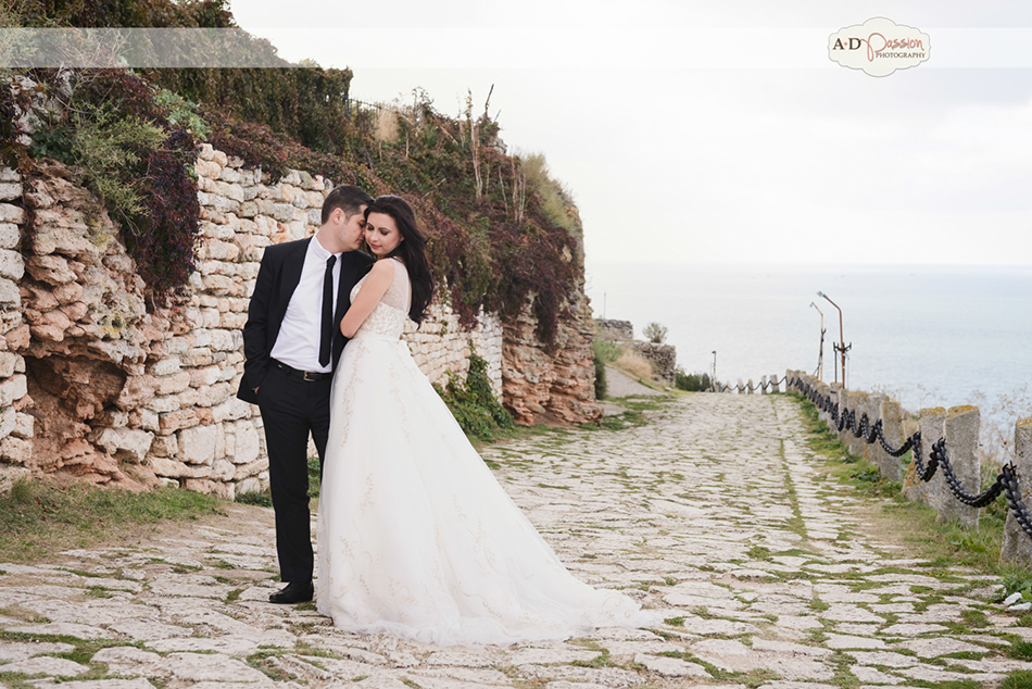 AD Passion Photography | 20131008_fotograf-nunta-profesionist_after-wedding-balchik_razvan-si-eliza_0024 | Adelin, Dida, fotograf profesionist, fotograf de nunta, fotografie de nunta, fotograf Timisoara, fotograf Craiova, fotograf Bucuresti, fotograf Arad, nunta Timisoara, nunta Arad, nunta Bucuresti, nunta Craiova