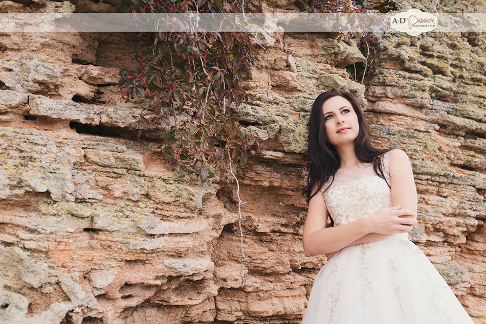 AD Passion Photography | 20131008_fotograf-nunta-profesionist_after-wedding-balchik_razvan-si-eliza_0025 | Adelin, Dida, fotograf profesionist, fotograf de nunta, fotografie de nunta, fotograf Timisoara, fotograf Craiova, fotograf Bucuresti, fotograf Arad, nunta Timisoara, nunta Arad, nunta Bucuresti, nunta Craiova