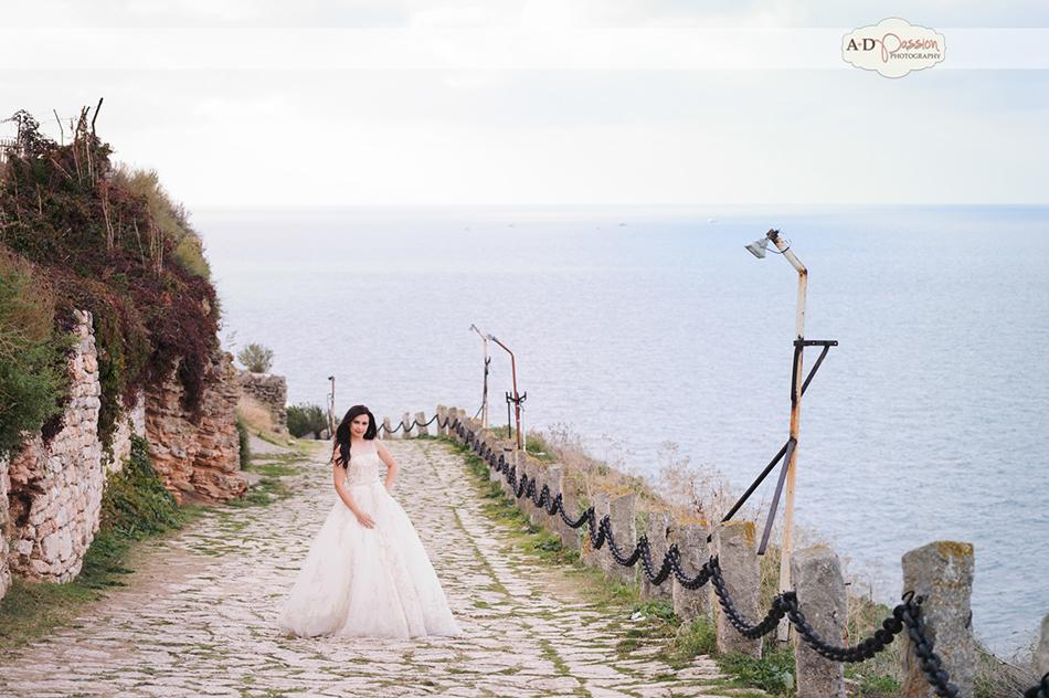 AD Passion Photography | 20131008_fotograf-nunta-profesionist_after-wedding-balchik_razvan-si-eliza_0026 | Adelin, Dida, fotograf profesionist, fotograf de nunta, fotografie de nunta, fotograf Timisoara, fotograf Craiova, fotograf Bucuresti, fotograf Arad, nunta Timisoara, nunta Arad, nunta Bucuresti, nunta Craiova
