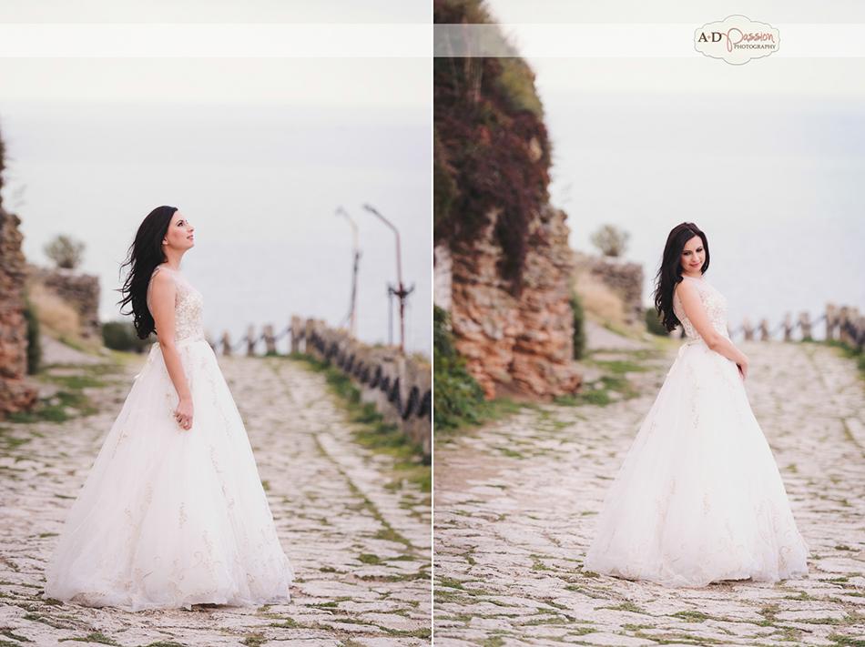 AD Passion Photography | 20131008_fotograf-nunta-profesionist_after-wedding-balchik_razvan-si-eliza_0027 | Adelin, Dida, fotograf profesionist, fotograf de nunta, fotografie de nunta, fotograf Timisoara, fotograf Craiova, fotograf Bucuresti, fotograf Arad, nunta Timisoara, nunta Arad, nunta Bucuresti, nunta Craiova
