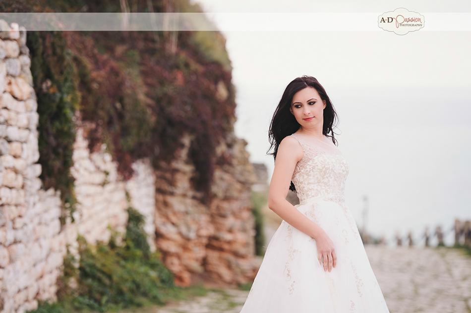 AD Passion Photography | 20131008_fotograf-nunta-profesionist_after-wedding-balchik_razvan-si-eliza_0028 | Adelin, Dida, fotograf profesionist, fotograf de nunta, fotografie de nunta, fotograf Timisoara, fotograf Craiova, fotograf Bucuresti, fotograf Arad, nunta Timisoara, nunta Arad, nunta Bucuresti, nunta Craiova