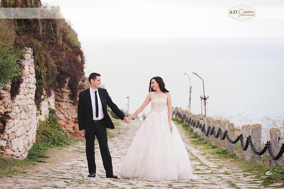 AD Passion Photography | 20131008_fotograf-nunta-profesionist_after-wedding-balchik_razvan-si-eliza_0029 | Adelin, Dida, fotograf profesionist, fotograf de nunta, fotografie de nunta, fotograf Timisoara, fotograf Craiova, fotograf Bucuresti, fotograf Arad, nunta Timisoara, nunta Arad, nunta Bucuresti, nunta Craiova
