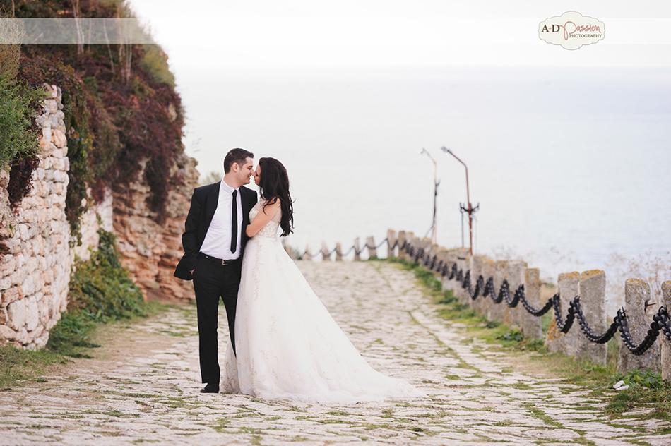 AD Passion Photography | 20131008_fotograf-nunta-profesionist_after-wedding-balchik_razvan-si-eliza_0030 | Adelin, Dida, fotograf profesionist, fotograf de nunta, fotografie de nunta, fotograf Timisoara, fotograf Craiova, fotograf Bucuresti, fotograf Arad, nunta Timisoara, nunta Arad, nunta Bucuresti, nunta Craiova