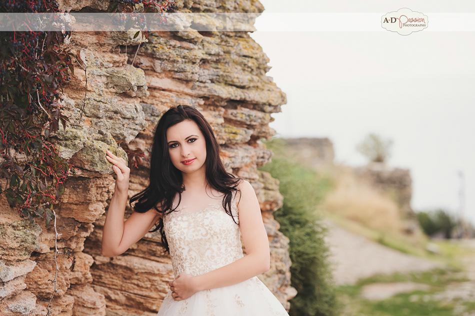 AD Passion Photography | 20131008_fotograf-nunta-profesionist_after-wedding-balchik_razvan-si-eliza_0031 | Adelin, Dida, fotograf profesionist, fotograf de nunta, fotografie de nunta, fotograf Timisoara, fotograf Craiova, fotograf Bucuresti, fotograf Arad, nunta Timisoara, nunta Arad, nunta Bucuresti, nunta Craiova