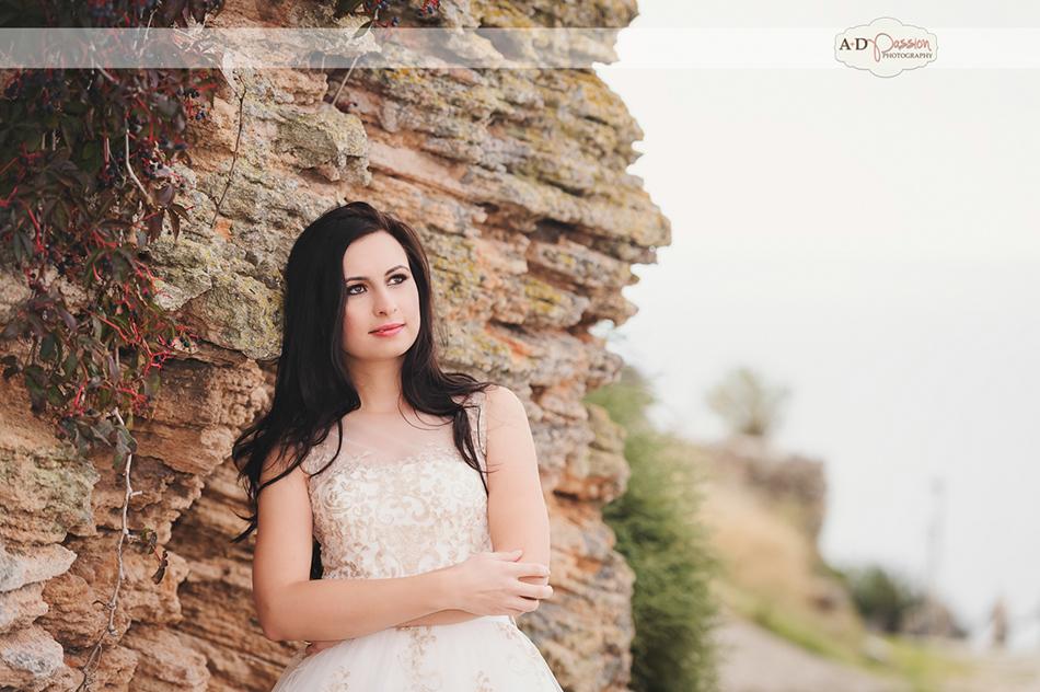 AD Passion Photography | 20131008_fotograf-nunta-profesionist_after-wedding-balchik_razvan-si-eliza_0033 | Adelin, Dida, fotograf profesionist, fotograf de nunta, fotografie de nunta, fotograf Timisoara, fotograf Craiova, fotograf Bucuresti, fotograf Arad, nunta Timisoara, nunta Arad, nunta Bucuresti, nunta Craiova