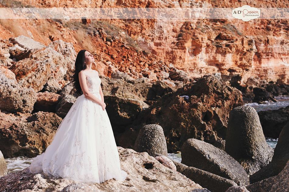 AD Passion Photography | 20131008_fotograf-nunta-profesionist_after-wedding-balchik_razvan-si-eliza_0038 | Adelin, Dida, fotograf profesionist, fotograf de nunta, fotografie de nunta, fotograf Timisoara, fotograf Craiova, fotograf Bucuresti, fotograf Arad, nunta Timisoara, nunta Arad, nunta Bucuresti, nunta Craiova