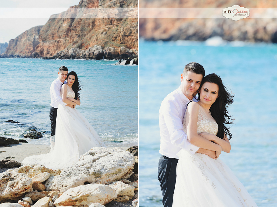 AD Passion Photography | 20131008_fotograf-nunta-profesionist_after-wedding-balchik_razvan-si-eliza_0052 | Adelin, Dida, fotograf profesionist, fotograf de nunta, fotografie de nunta, fotograf Timisoara, fotograf Craiova, fotograf Bucuresti, fotograf Arad, nunta Timisoara, nunta Arad, nunta Bucuresti, nunta Craiova