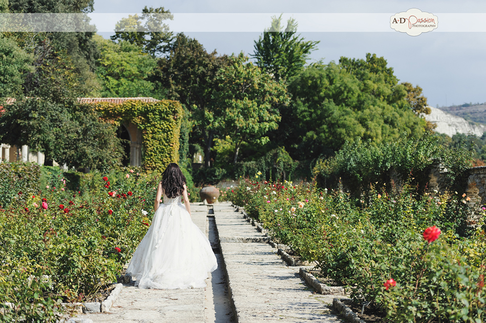 AD Passion Photography | 20131008_fotograf-nunta-profesionist_after-wedding-balchik_razvan-si-eliza_0053 | Adelin, Dida, fotograf profesionist, fotograf de nunta, fotografie de nunta, fotograf Timisoara, fotograf Craiova, fotograf Bucuresti, fotograf Arad, nunta Timisoara, nunta Arad, nunta Bucuresti, nunta Craiova