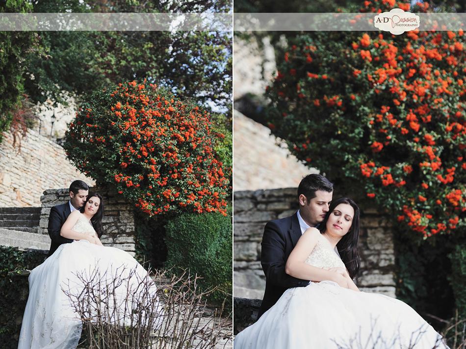 AD Passion Photography | 20131008_fotograf-nunta-profesionist_after-wedding-balchik_razvan-si-eliza_0054 | Adelin, Dida, fotograf profesionist, fotograf de nunta, fotografie de nunta, fotograf Timisoara, fotograf Craiova, fotograf Bucuresti, fotograf Arad, nunta Timisoara, nunta Arad, nunta Bucuresti, nunta Craiova
