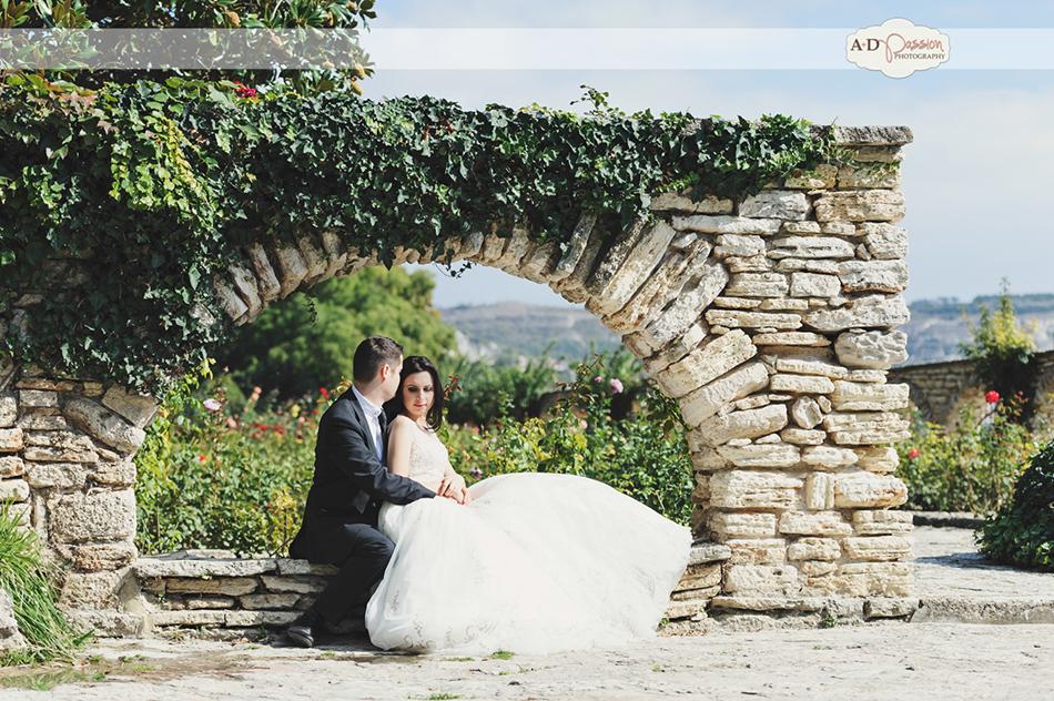 AD Passion Photography | 20131008_fotograf-nunta-profesionist_after-wedding-balchik_razvan-si-eliza_0055 | Adelin, Dida, fotograf profesionist, fotograf de nunta, fotografie de nunta, fotograf Timisoara, fotograf Craiova, fotograf Bucuresti, fotograf Arad, nunta Timisoara, nunta Arad, nunta Bucuresti, nunta Craiova