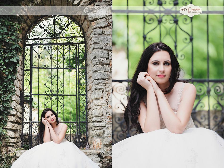 AD Passion Photography | 20131008_fotograf-nunta-profesionist_after-wedding-balchik_razvan-si-eliza_0056 | Adelin, Dida, fotograf profesionist, fotograf de nunta, fotografie de nunta, fotograf Timisoara, fotograf Craiova, fotograf Bucuresti, fotograf Arad, nunta Timisoara, nunta Arad, nunta Bucuresti, nunta Craiova