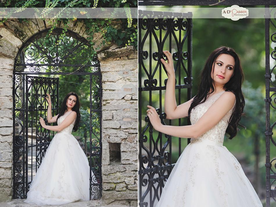 AD Passion Photography | 20131008_fotograf-nunta-profesionist_after-wedding-balchik_razvan-si-eliza_0058 | Adelin, Dida, fotograf profesionist, fotograf de nunta, fotografie de nunta, fotograf Timisoara, fotograf Craiova, fotograf Bucuresti, fotograf Arad, nunta Timisoara, nunta Arad, nunta Bucuresti, nunta Craiova