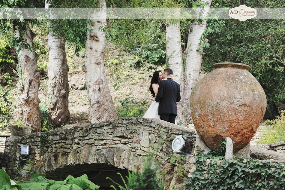 AD Passion Photography | 20131008_fotograf-nunta-profesionist_after-wedding-balchik_razvan-si-eliza_0059 | Adelin, Dida, fotograf profesionist, fotograf de nunta, fotografie de nunta, fotograf Timisoara, fotograf Craiova, fotograf Bucuresti, fotograf Arad, nunta Timisoara, nunta Arad, nunta Bucuresti, nunta Craiova