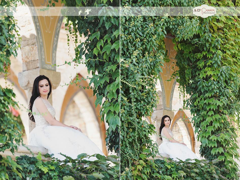 AD Passion Photography | 20131008_fotograf-nunta-profesionist_after-wedding-balchik_razvan-si-eliza_0060 | Adelin, Dida, fotograf profesionist, fotograf de nunta, fotografie de nunta, fotograf Timisoara, fotograf Craiova, fotograf Bucuresti, fotograf Arad, nunta Timisoara, nunta Arad, nunta Bucuresti, nunta Craiova