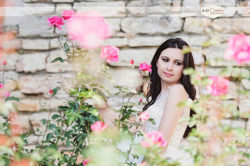 AD Passion Photography | 20131008_fotograf-nunta-profesionist_after-wedding-balchik_razvan-si-eliza_0061 | Adelin, Dida, fotograf profesionist, fotograf de nunta, fotografie de nunta, fotograf Timisoara, fotograf Craiova, fotograf Bucuresti, fotograf Arad, nunta Timisoara, nunta Arad, nunta Bucuresti, nunta Craiova
