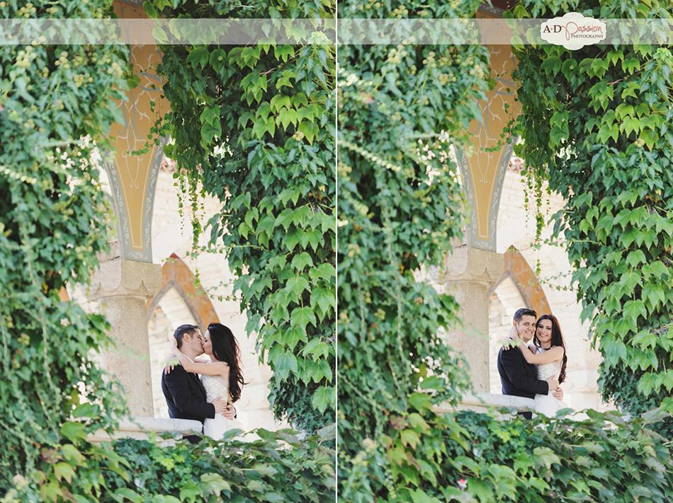 AD Passion Photography | 20131008_fotograf-nunta-profesionist_after-wedding-balchik_razvan-si-eliza_0063 | Adelin, Dida, fotograf profesionist, fotograf de nunta, fotografie de nunta, fotograf Timisoara, fotograf Craiova, fotograf Bucuresti, fotograf Arad, nunta Timisoara, nunta Arad, nunta Bucuresti, nunta Craiova