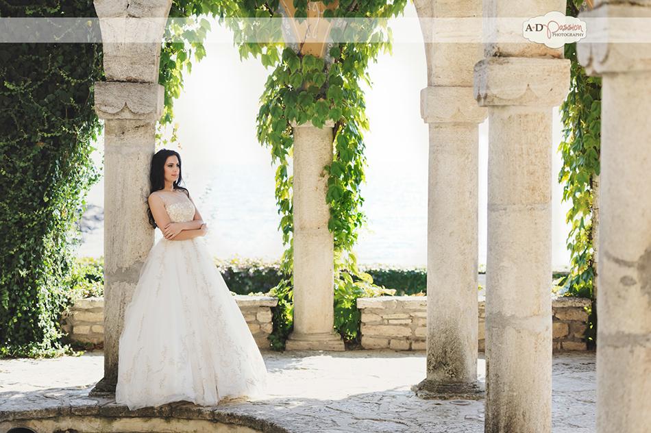 AD Passion Photography | 20131008_fotograf-nunta-profesionist_after-wedding-balchik_razvan-si-eliza_0064 | Adelin, Dida, fotograf profesionist, fotograf de nunta, fotografie de nunta, fotograf Timisoara, fotograf Craiova, fotograf Bucuresti, fotograf Arad, nunta Timisoara, nunta Arad, nunta Bucuresti, nunta Craiova